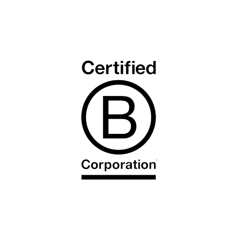 Logo Certified corporation